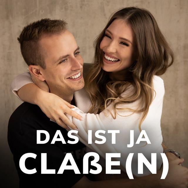 Bibi und Julian Claßen Podcast