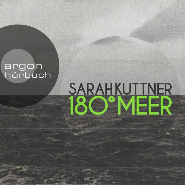 Spotify Hörbuch 180° Meer