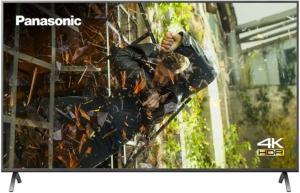 Panasonic TX-65HXW904