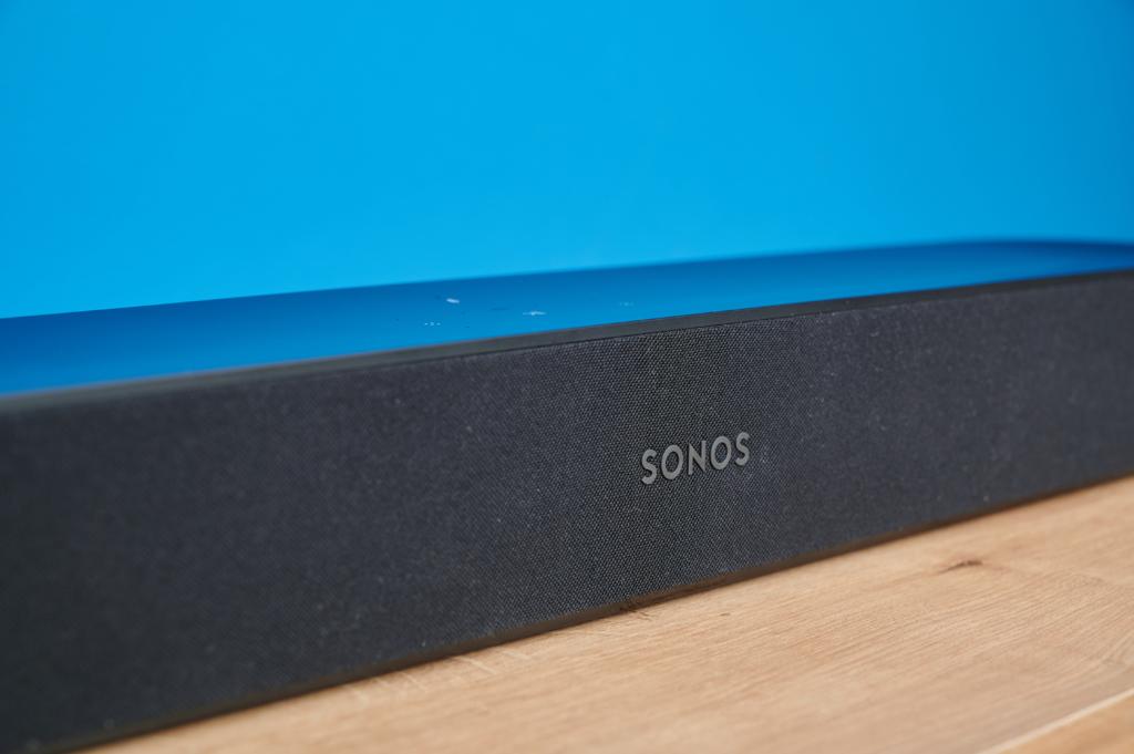 Sonos Beam Front