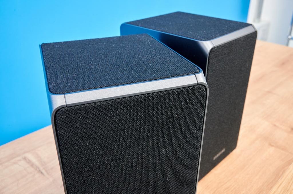 Samsung HW-950T Rear Speaker