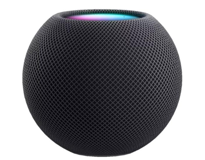 Produktbild Apple HomePod mini