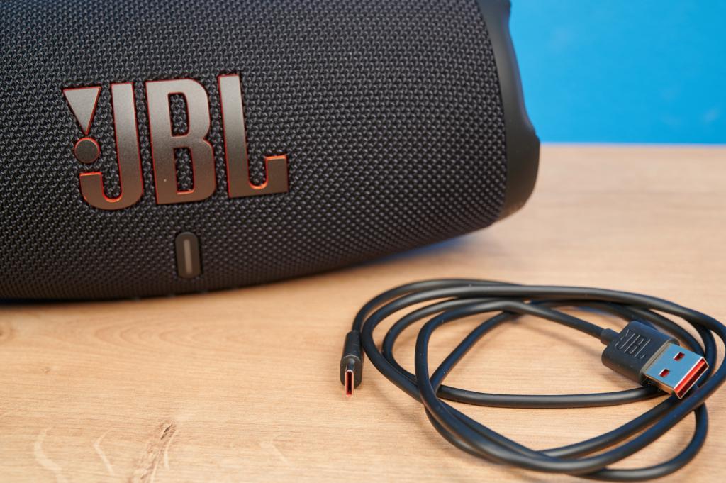 Zubehör USB-C Kabel