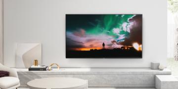 Panasonic Fernseher 2021: Die neuen OLED- und LCD-TVs im Überblick