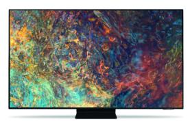 Produktbild Samsung QN90A