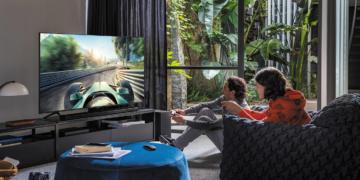 VRR: Alles, was du über die Technik für butterweiches Gaming wissen musst