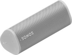 Sonos Roam weiß