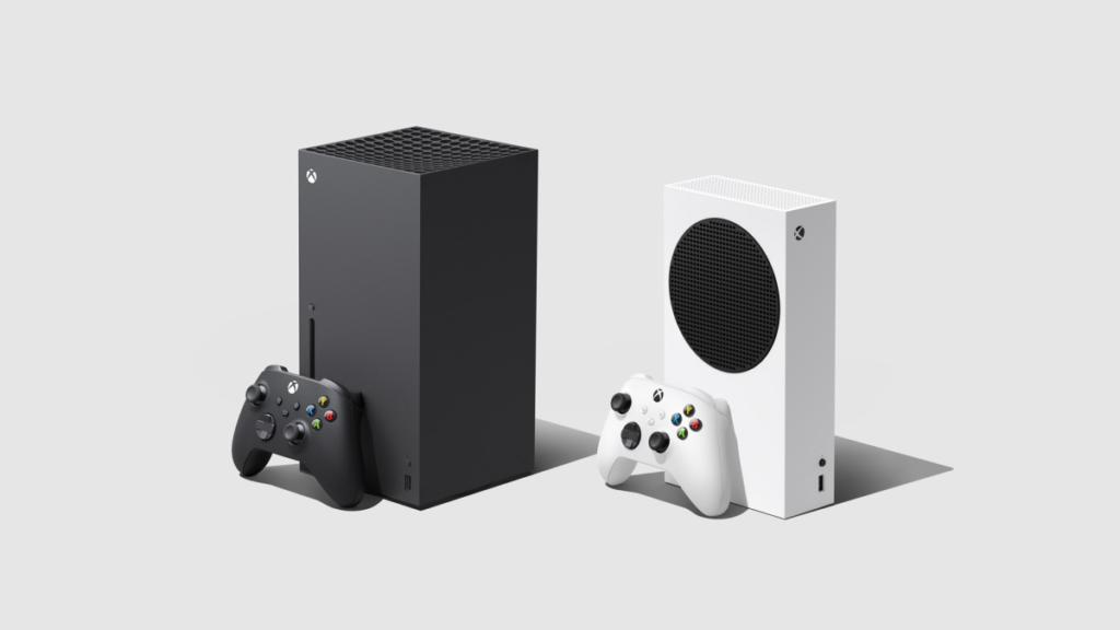Die Xbox Series X|S beherrschen VRR bereits. Für die PlayStation 5 wird es noch per Update nachgereicht.