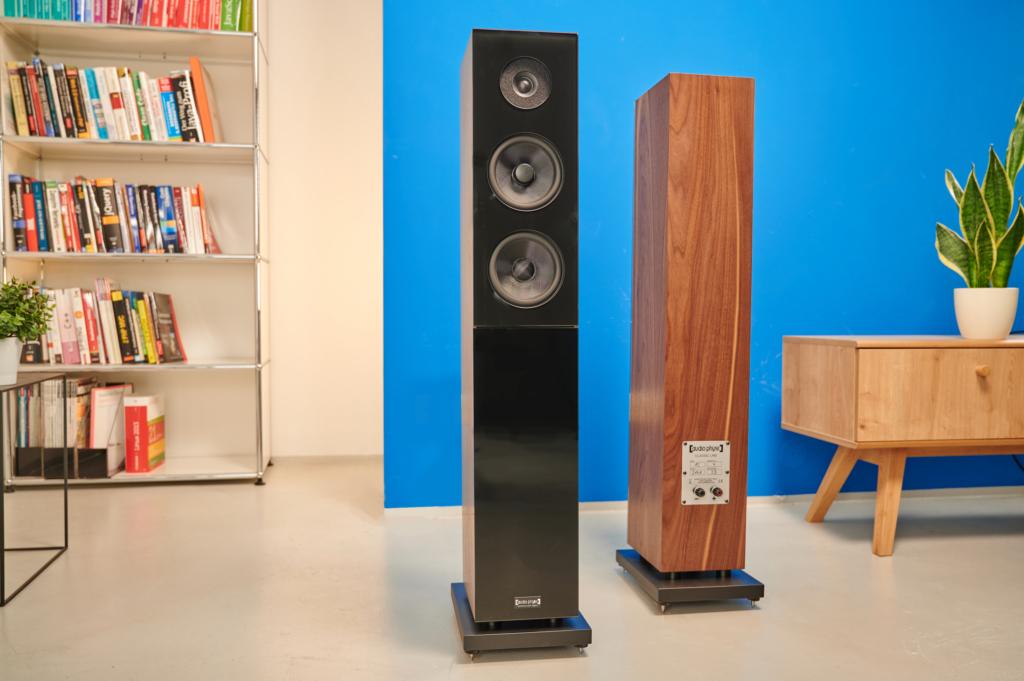 Audio Physic Classic 15 einzeln
