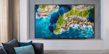 LG OLED: Wie gut ist das neue Angebot?