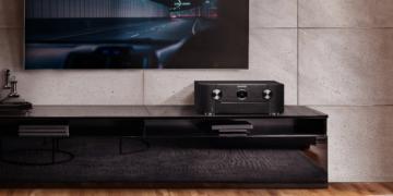 Kostenloser Adapter: Denon und Marantz kündigen Lösung für HDMI-Problem an