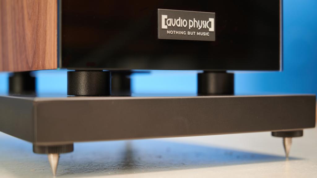 Audio Physic Classic 15 Fuß