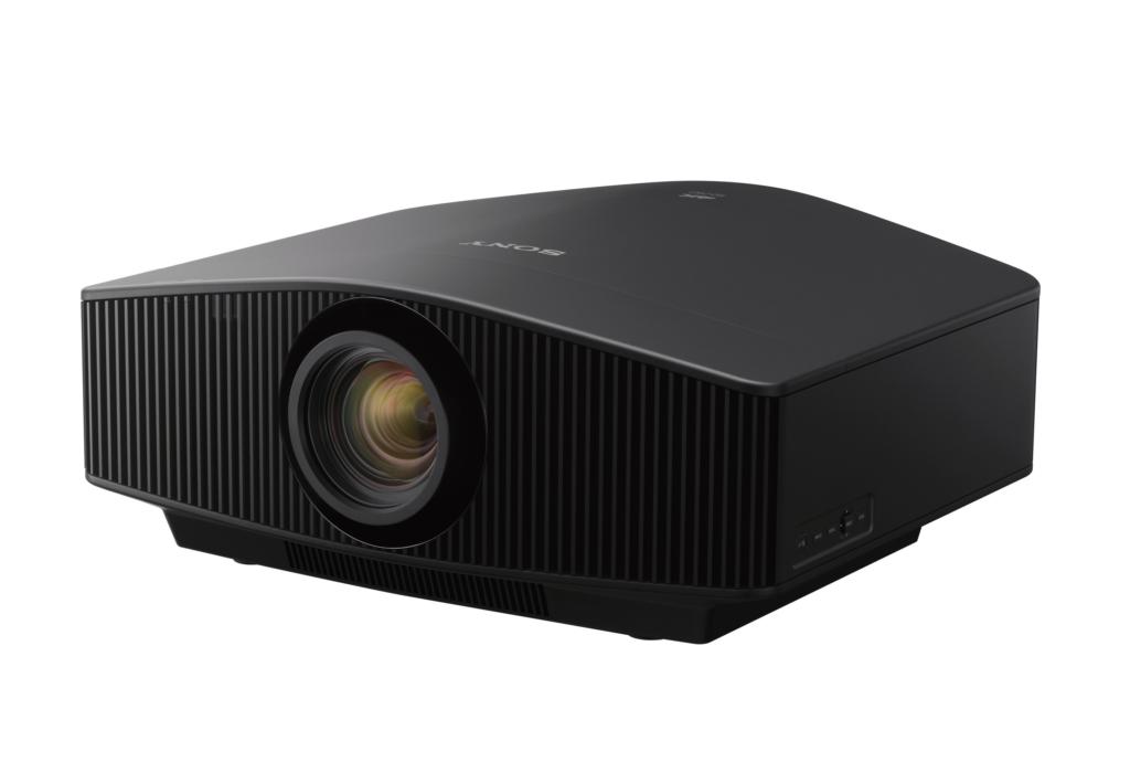 Mit dem VPL-VW890ES und dem VPL-VW290ES stellt Sony zwei neue Heimkino-Projektoren mit hochkarätiger Technik vor. Lies hier, was die neuen Beamer können.