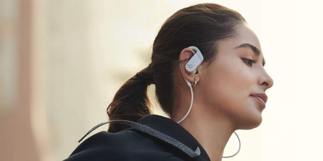 Beats Kopfhörer – Jetzt Rabatte auf die gefragtesten Modelle