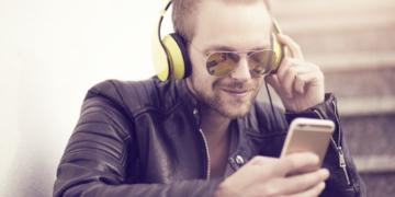 Musik kostenlos streamen: Diese Möglichkeiten hast du