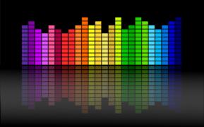 Die 5 besten kostenlosen Musik-Player für Windows