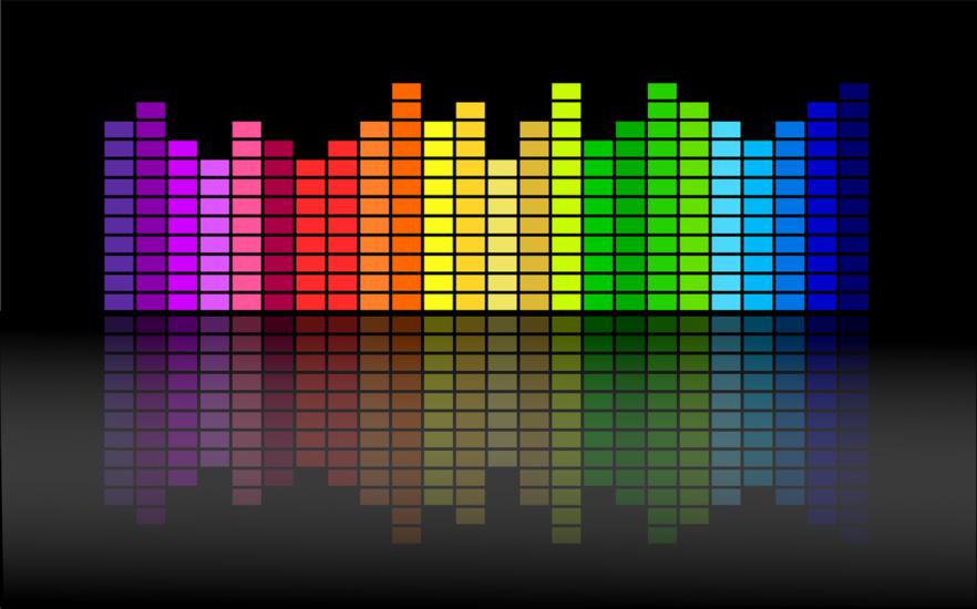 Besten kostenlosen Musik-Player