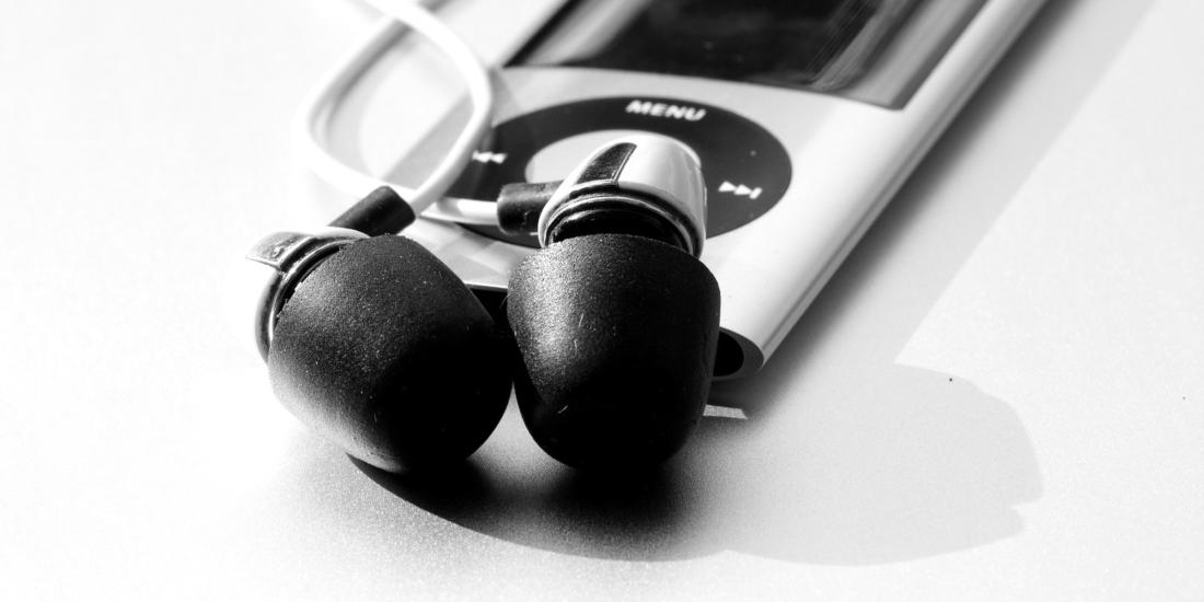 MP3 online kaufen und herunterladen