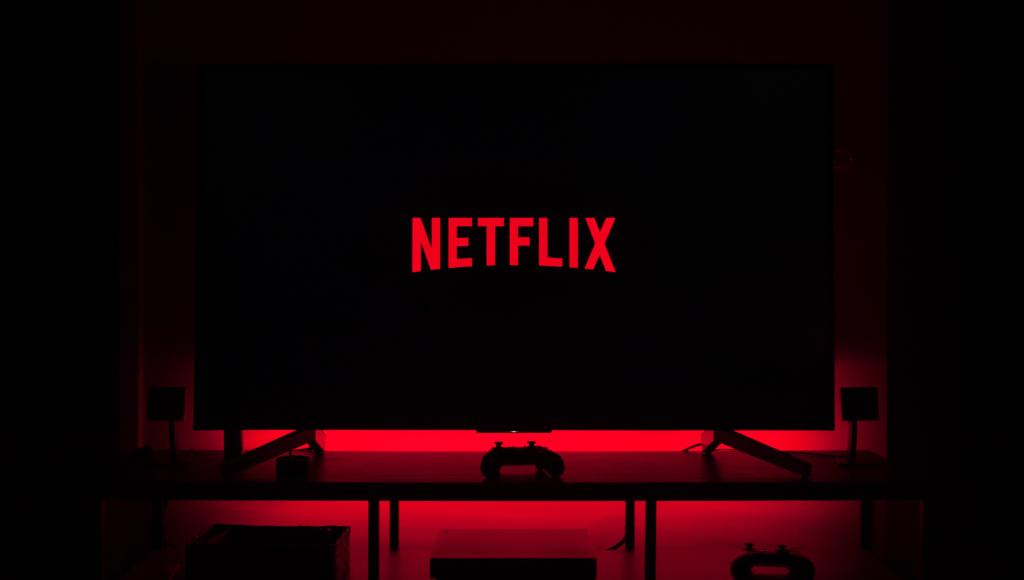Streaming-Anbieter wie Netflix unterstützen zwar Dolby Atmos - nicht aber DTS:X.