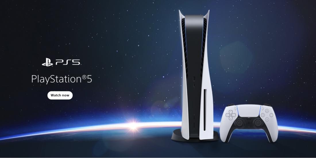 PS5 Kaufen: Aktuell verfügbar