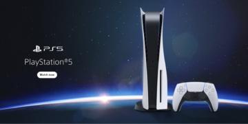 PS5 kaufen: Mit Vertrag bekommst du sie aktuell, aber lohnt sich das?