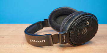Test Sennheiser HD 660S ? Offener HiFi-Kopfhörer mit HiFi-Klang