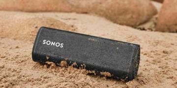 Sonos Roam im Bundle mit Belkin-Earbuds ? ein guter Deal?