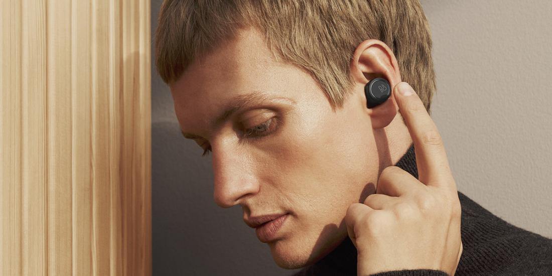 B&O Earbuds