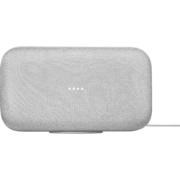 Produktbild Google Home Max