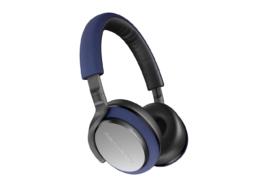 Bowers & Wilkins PX5 in blau