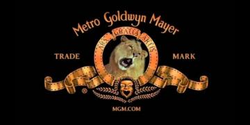 Amazon Prime Video: Platzt der MGM-Kauf nun doch?