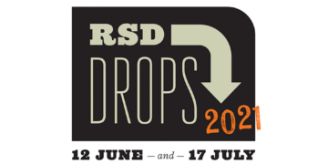 Record Store Day 2021: Highlights des zweiten RSD-Termins