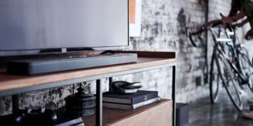Bose Soundbar 500: 3 Gründe für die Soundbar