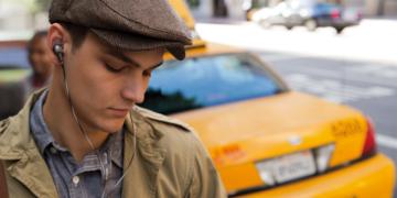 Bose-Kopfhörer: Kurzzeitiger Tiefpreis für die In-Ears