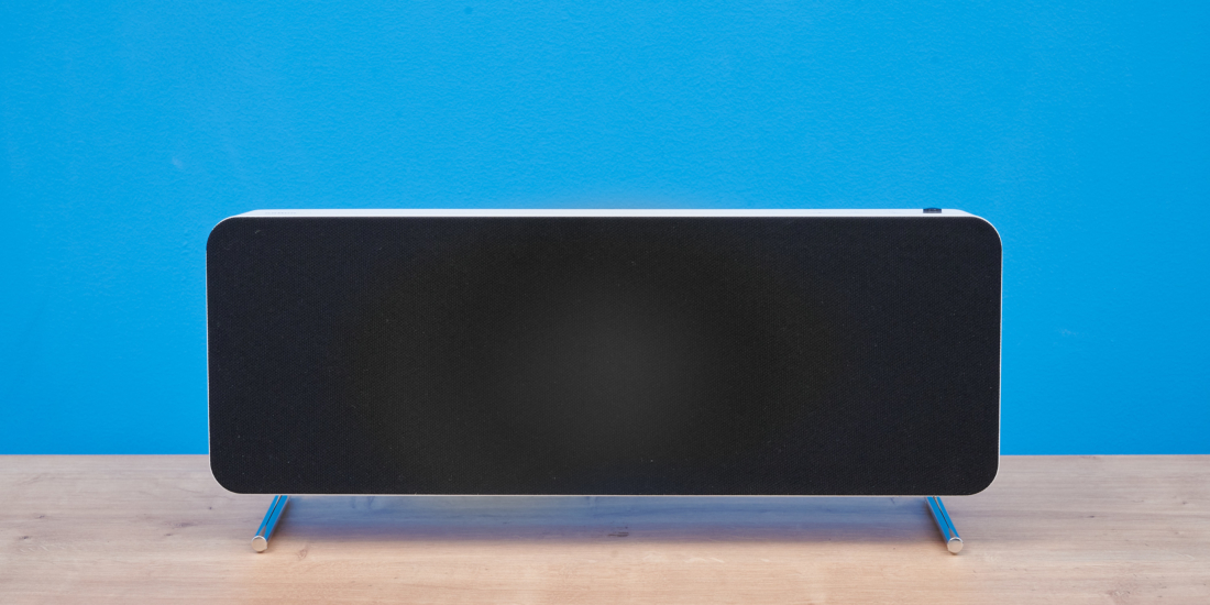 Braun LE02 im Test – Die bessere Alternative zum Sonos Five?