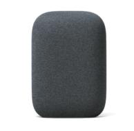 Produktbild Google Nest Audio
