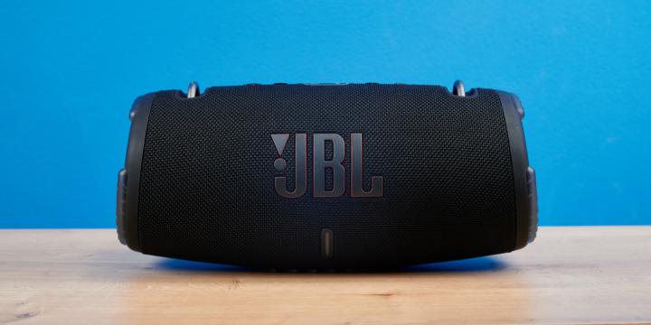 JBL Xtreme3
