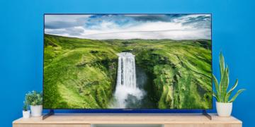 Der neue LG G1 im Test: Bester Fernseher 2021?