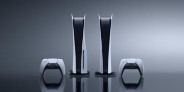 PS5 kaufen: Schlechte Nachrichten von Sony