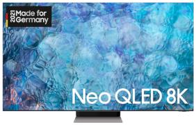 Samsung QN900A Produktbild