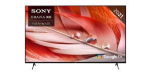 Sony XR50X90J