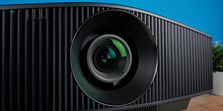 Heimkino-Projektor Sony VPL-VW790ES