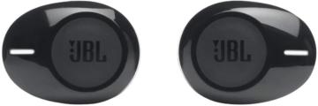 BL Tune 125 TWS-Produktbild