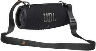 JBL Xtreme 3 - Schwarz