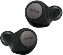 Jabra Elite Active 75t-Produktbild