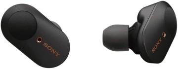 Sony-WF-1000XM3-Produktbild