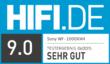 HIFI.DE-Testsiegel_Sony-XM4