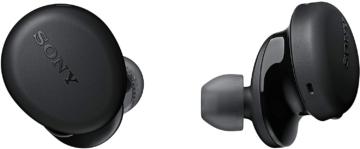 Sony-WF_XB700-Produktbild
