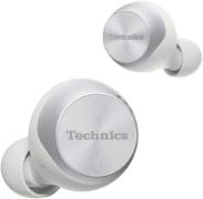Technics EAH-AZ70WE-S -Produktbild