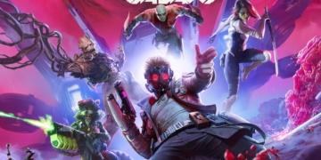 E3 2021: Die Highlights der Spiele-Messe